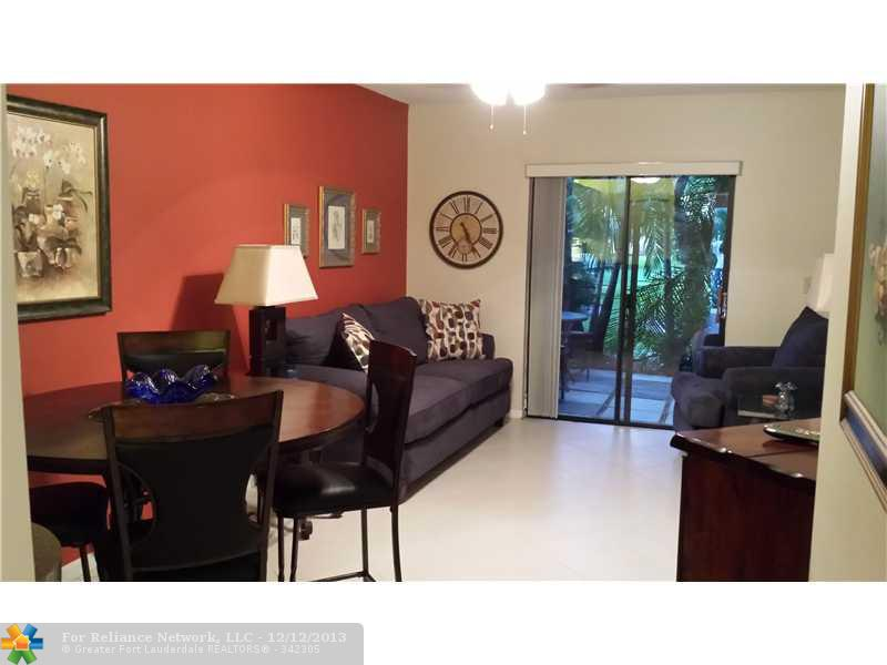 2911 Ne 8th Ter # 104, Wilton Manors, FL 33334