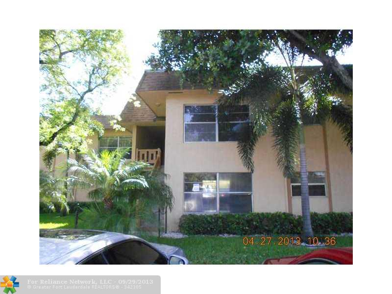 2404 Nw 39th Way # 104, Lauderdale Lakes, FL 33311