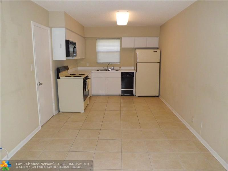 Rental Homes for Rent, ListingId:26944391, location: 601 SE 5TH CT # 202 Ft Lauderdale 33301