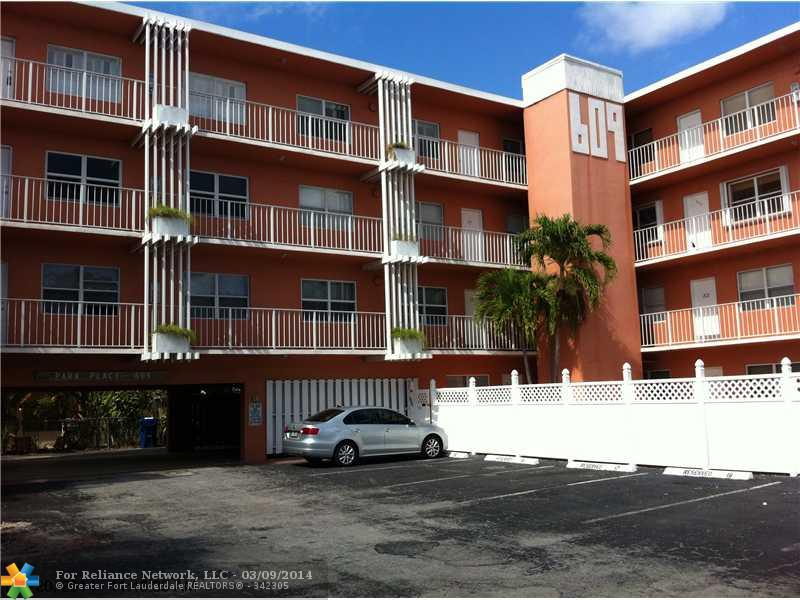 609 Ne 13th Ave # 104, Ft Lauderdale, FL 33304