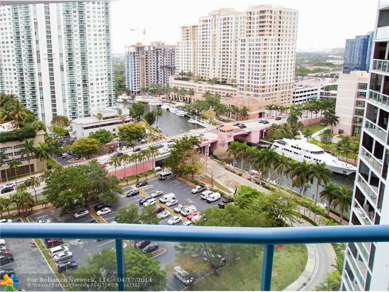 333 Las Olas Way # 1806, Fort Lauderdale, FL 33301