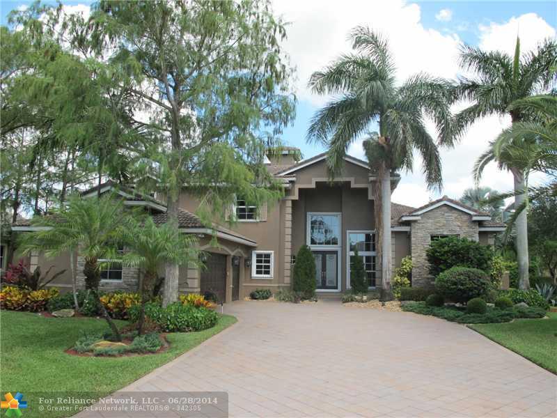 Real Estate for Sale, ListingId: 28809482, Parkland,FL33067