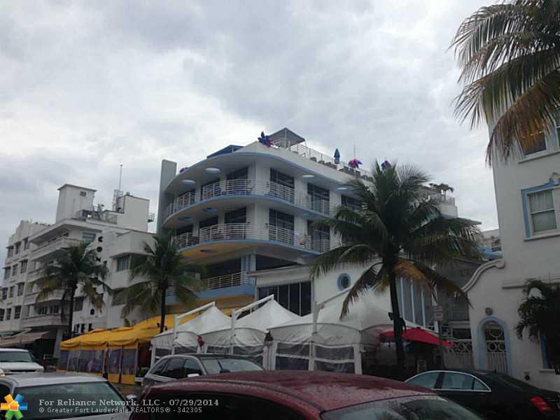 Real Estate for Sale, ListingId: 29268206, Miami Beach,FL33139