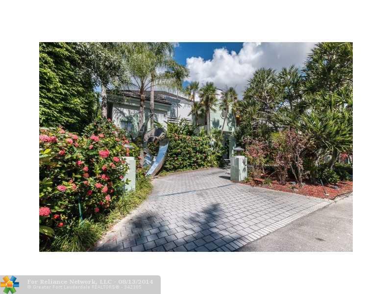 Real Estate for Sale, ListingId: 29268177, Ft Lauderdale,FL33301