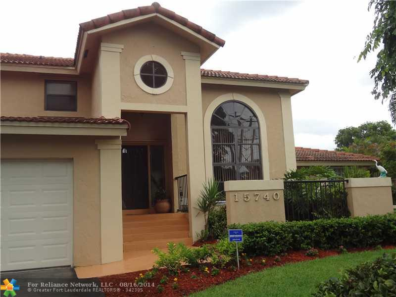 Real Estate for Sale, ListingId: 29301657, Davie,FL33331