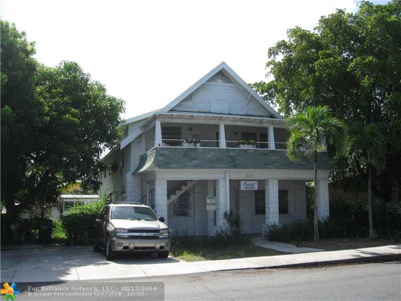 Rental Homes for Rent, ListingId:29482002, location: 605 S J 2 Lake Worth 33460