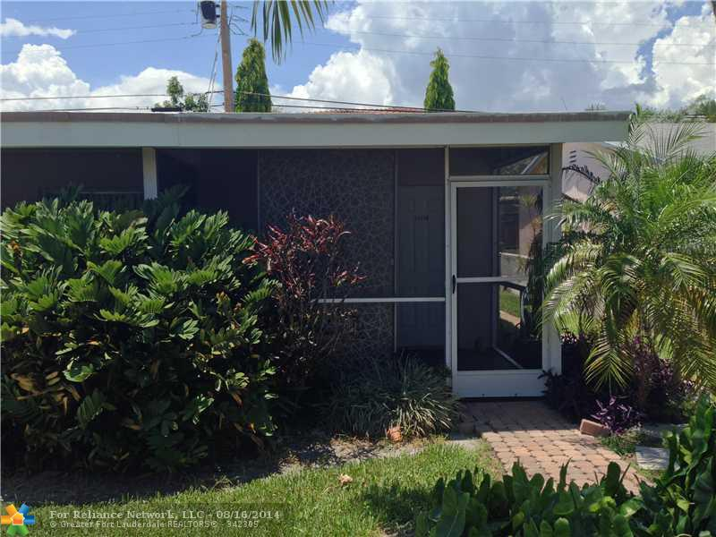 Rental Homes for Rent, ListingId:29532268, location: 1111 NE 17TH AVE Ft Lauderdale 33304