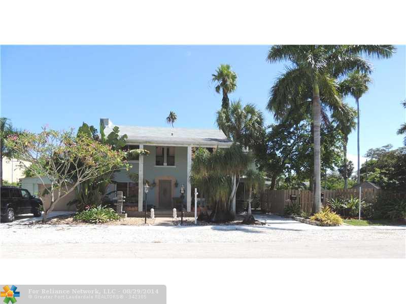 Real Estate for Sale, ListingId: 29725578, Wilton Manors,FL33311