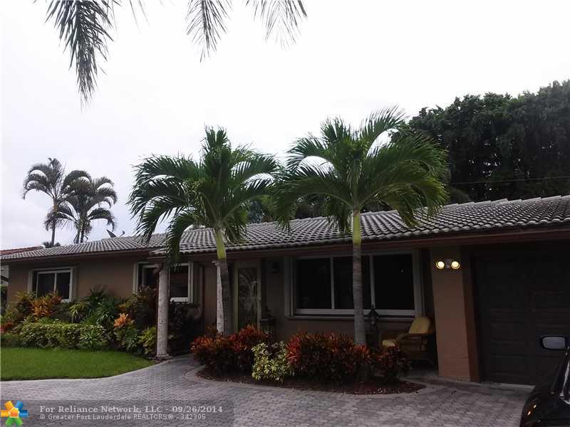Real Estate for Sale, ListingId: 29960239, Deerfield Beach,FL33441