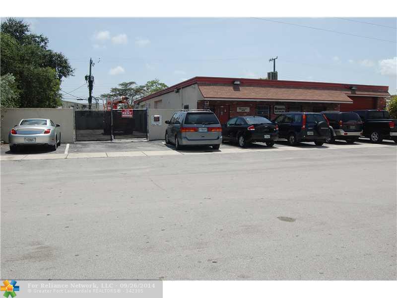 Real Estate for Sale, ListingId: 29972631, Deerfield Beach,FL33441