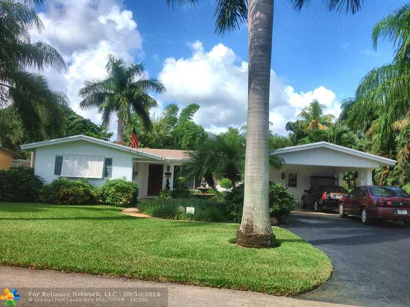 Real Estate for Sale, ListingId: 30094489, Wilton Manors,FL33311