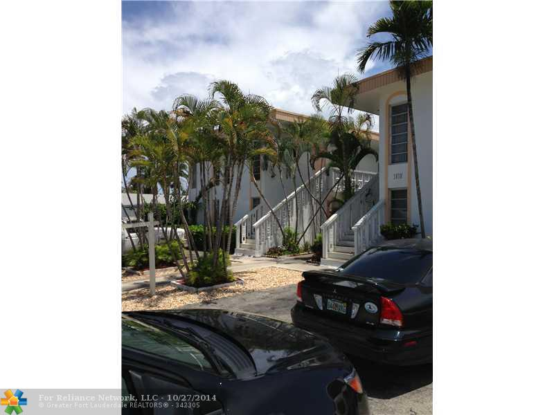 Real Estate for Sale, ListingId: 30442459, Hollywood,FL33020
