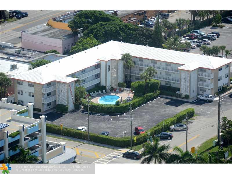 Real Estate for Sale, ListingId: 30555886, Deerfield Beach,FL33441