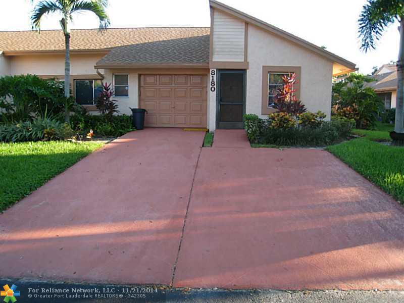 Rental Homes for Rent, ListingId:30666932, location: Boca Raton 33496