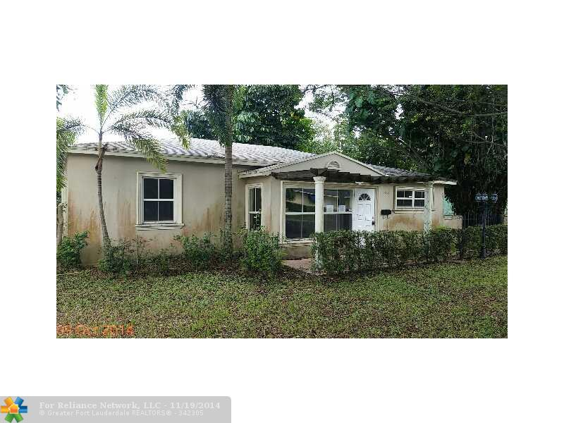 5800 Sw 58th Ter, Miami, FL 33143