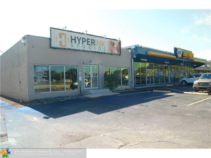 Real Estate for Sale, ListingId: 30819716, Ft Lauderdale,FL33312