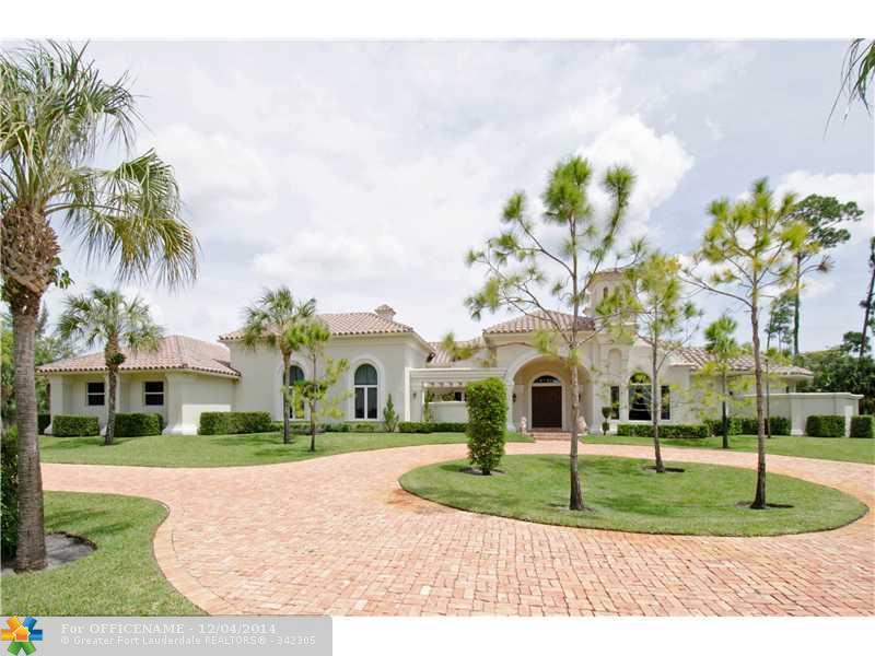 Real Estate for Sale, ListingId: 30852402, Parkland,FL33067