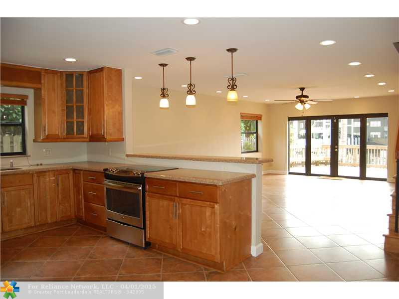 Rental Homes for Rent, ListingId:31272914, location: 1460 SE 15TH ST C Ft Lauderdale 33316