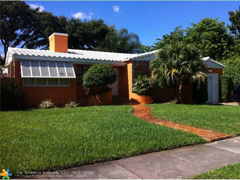 Real Estate for Sale, ListingId: 31681720, Hollywood,FL33020