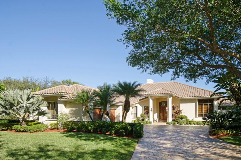 Real Estate for Sale, ListingId: 31705447, Parkland,FL33067