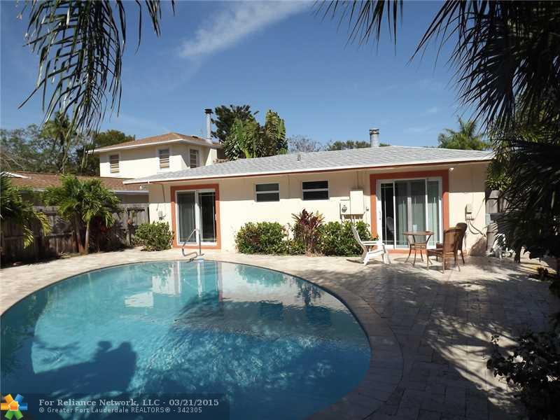 Real Estate for Sale, ListingId: 31847398, Wilton Manors,FL33311