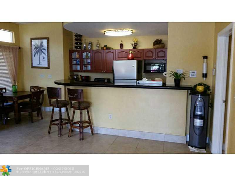Rental Homes for Rent, ListingId:31860555, location: Oakland Park 33309