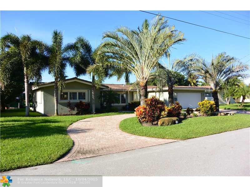 Real Estate for Sale, ListingId: 32785467, Deerfield Beach,FL33441