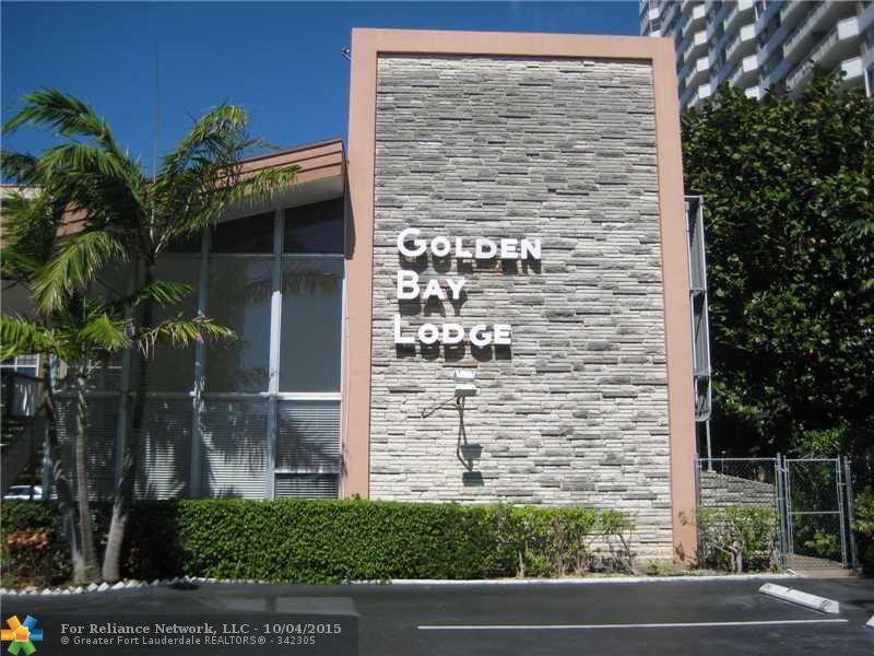 2001 S Ocean Dr # 36, Hallandale, FL 33009
