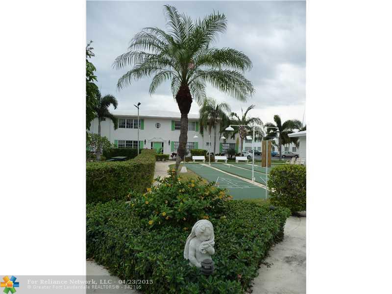 Rental Homes for Rent, ListingId:32952321, location: 1821 NE 62ND ST 408 Ft Lauderdale 33308