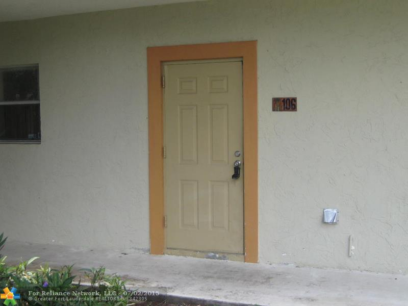 Rental Homes for Rent, ListingId:34174558, location: 6940 NOVA DR 106 Davie 33317