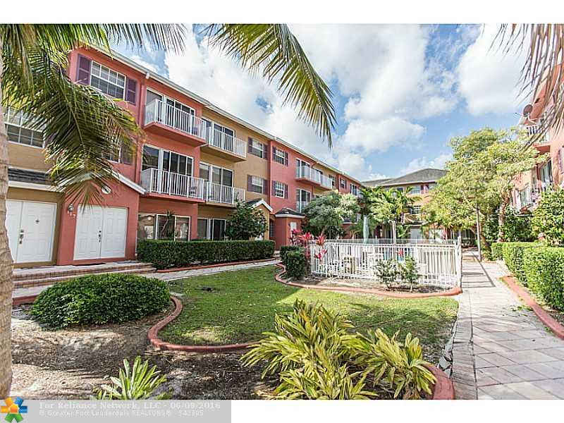 Real Estate for Sale, ListingId: 34174600, Wilton Manors, FL  33334