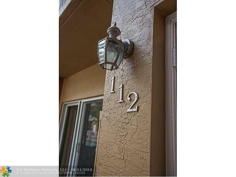 Real Estate for Sale, ListingId: 34174592, Wilton Manors,FL33334