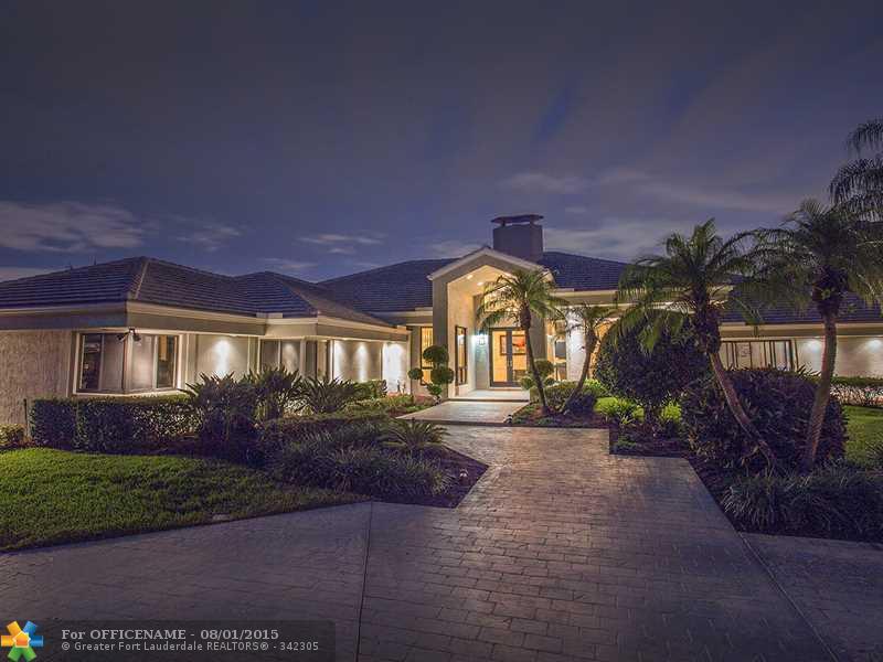 Real Estate for Sale, ListingId: 34678243, Parkland,FL33067