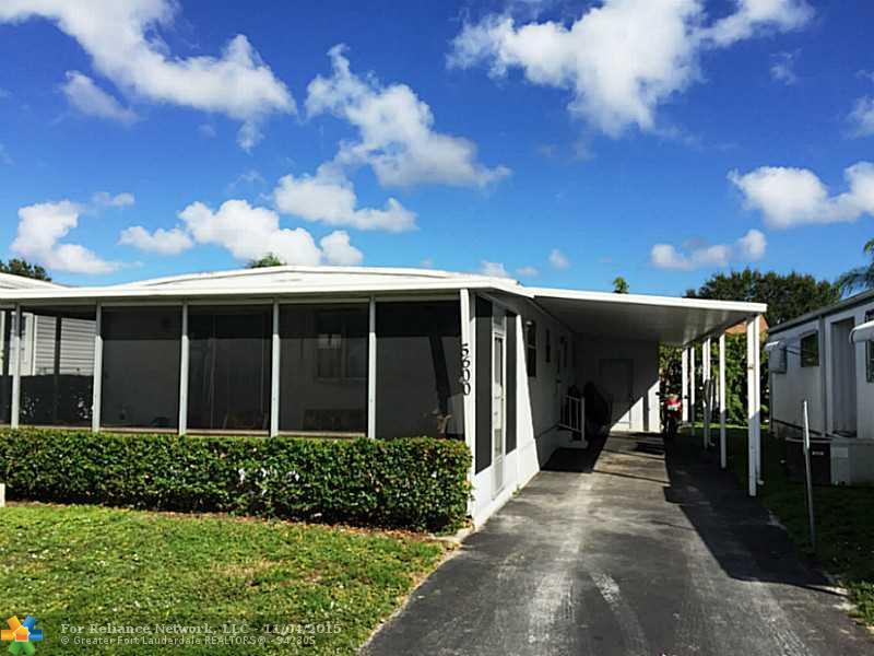 5600 E Marina Dr, Fort Lauderdale, FL 33312