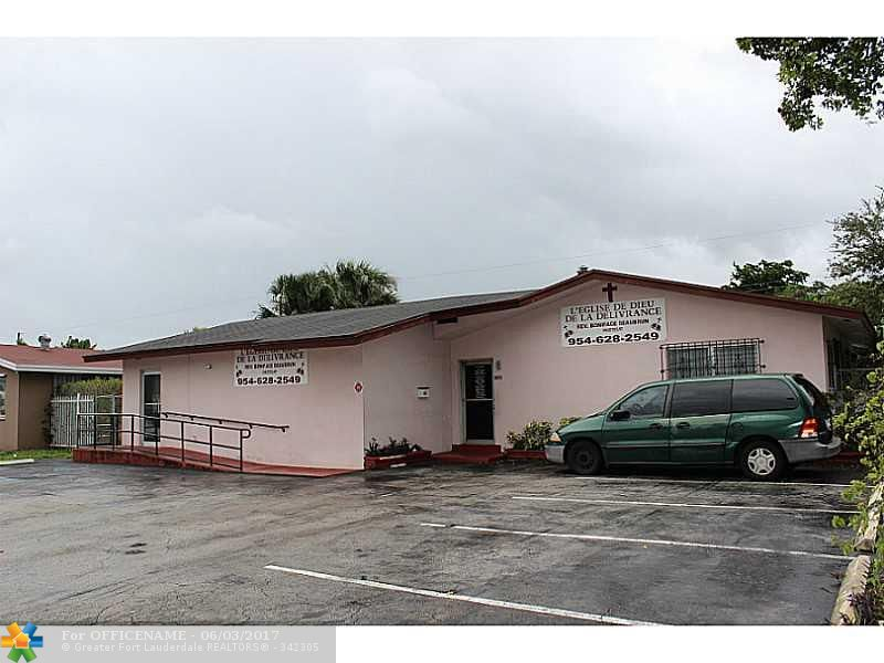 Photo of 404 W OAKLAND PARK BLVD  Wilton Manors  FL
