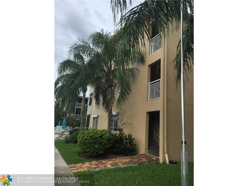 Rental Homes for Rent, ListingId:36368362, location: 1500 SE 15TH ST 111 Ft Lauderdale 33316