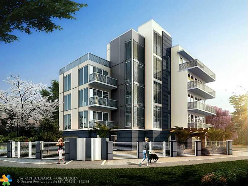 Real Estate for Sale, ListingId: 36484073, Deerfield Beach,FL33441