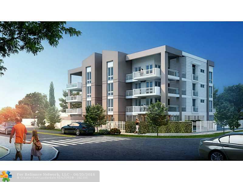 Real Estate for Sale, ListingId: 36492097, Deerfield Beach,FL33441