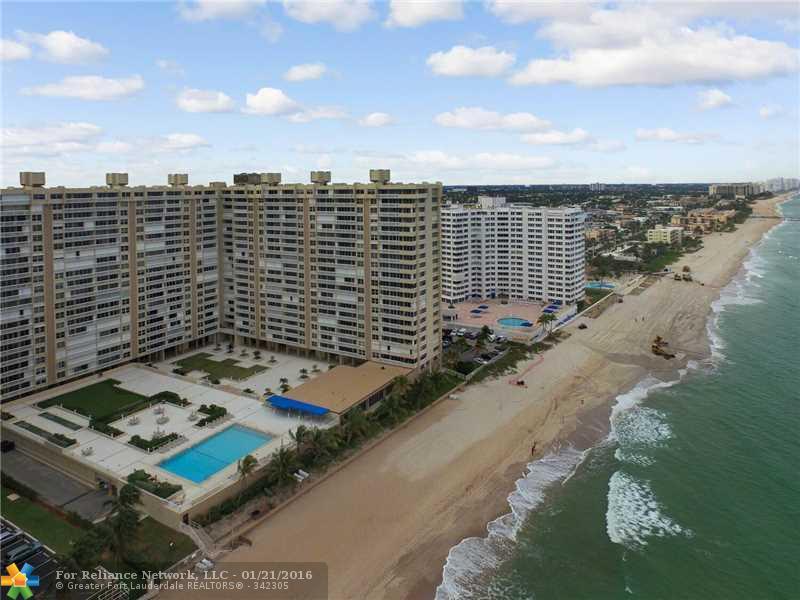 4300 N Ocean Blvd # 12a, Fort Lauderdale, FL 33308