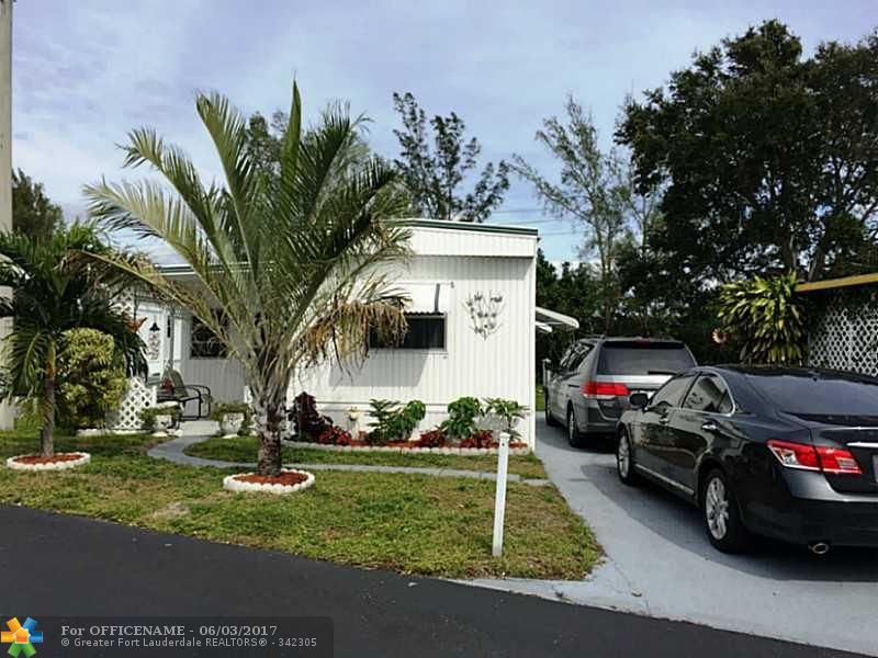 Photo of 135 ELEUTHERA DR 135  Dania  FL