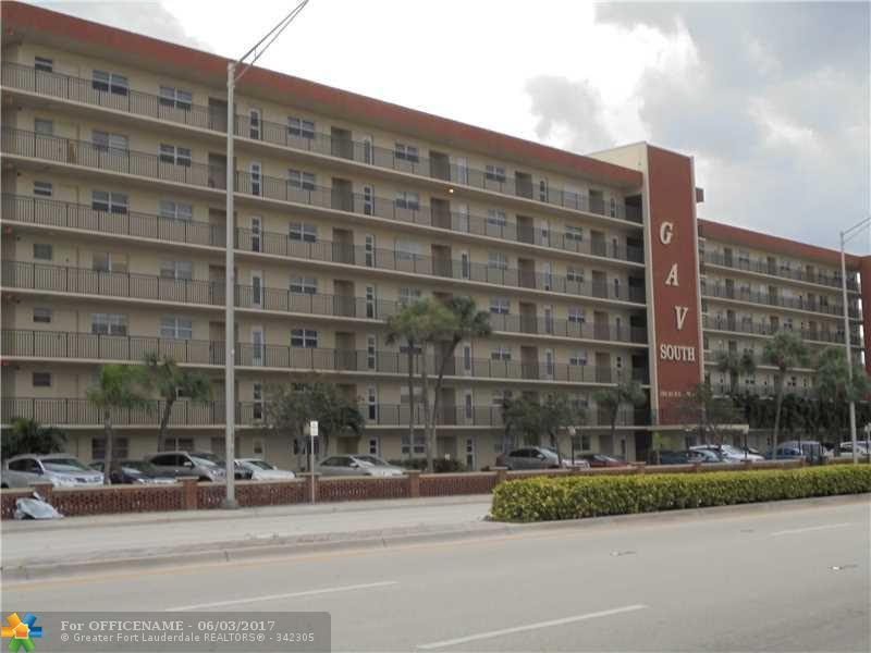 Photo of 2350 NE 14th Street Cswy 412  Pompano Beach  FL