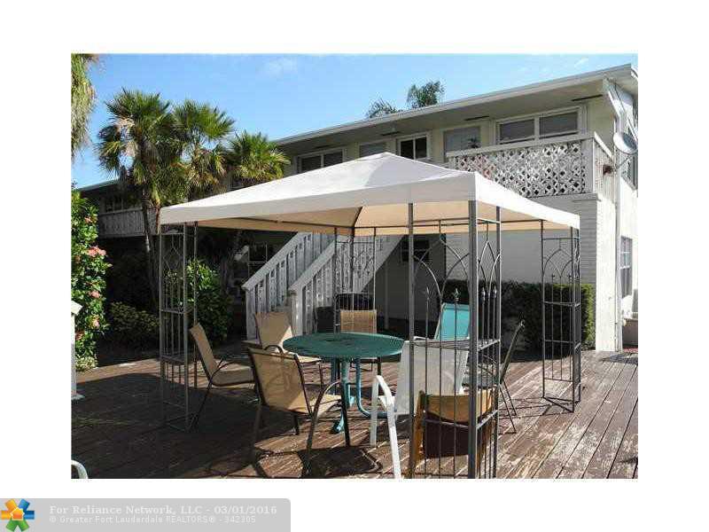1440 Se 15th St # 22, Fort Lauderdale, FL 33316