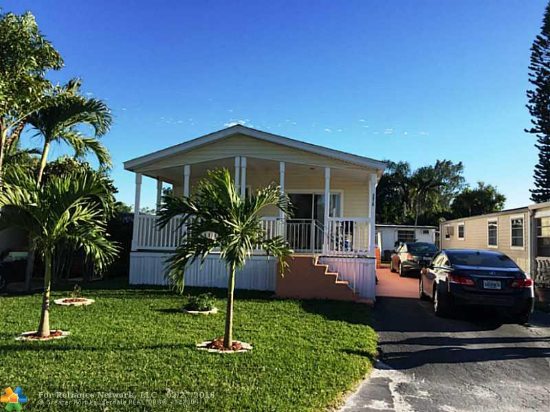 3010 Lakeshore Dr, Fort Lauderdale, FL 33312