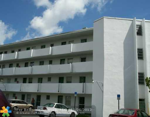 1301 Ne 191st St # F314, North Miami Beach, FL 33179