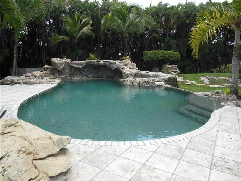 Rental Homes for Rent, ListingId:36907409, location: Southwest Ranches 33330