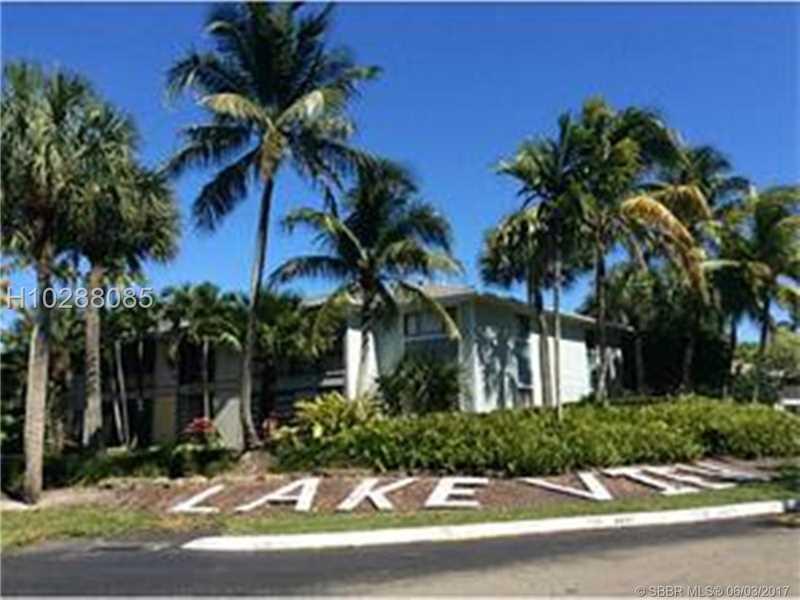 Photo of 9717 Hammocks Blvd 203  Miami  FL