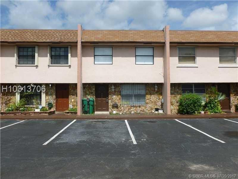 Rental - Davie, FL (photo 1)