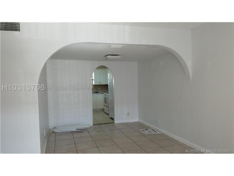 Rental - Davie, FL (photo 4)