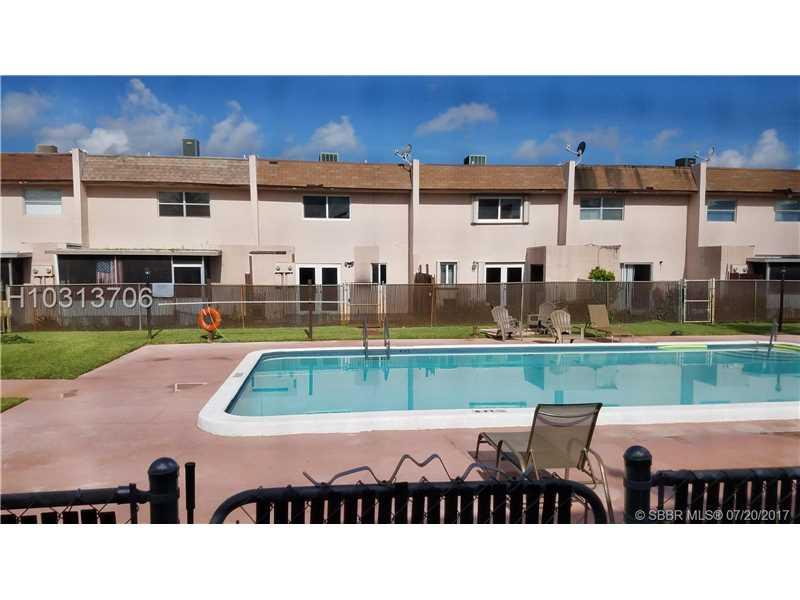 Rental - Davie, FL (photo 5)