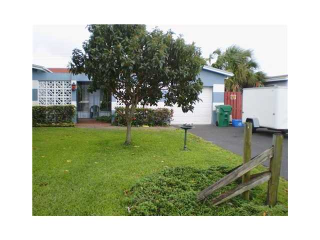 7900 Dilido # BL, Hollywood, FL 33023